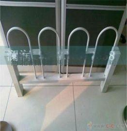 专业生产PVC栅条塑钢护栏 pvc包塑荷兰网 pvc护栏网定做