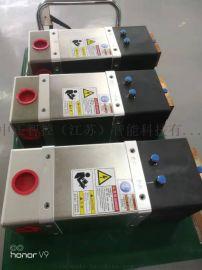 缝焊机变压器 滚焊机变压器