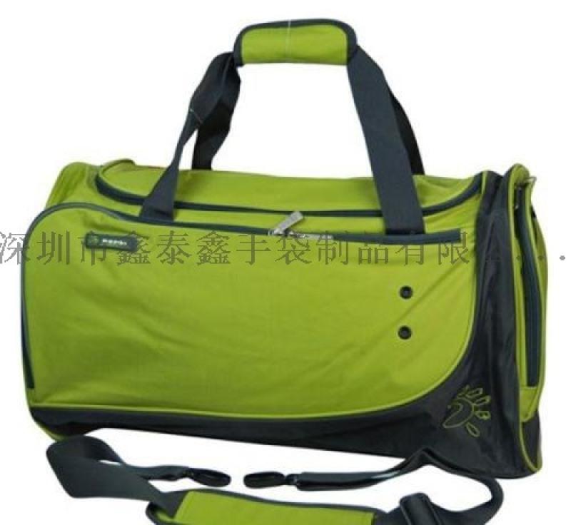 休闲旅行包运动健身包登山包
