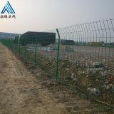 合作社圈地围栏网/示范园隔离栏