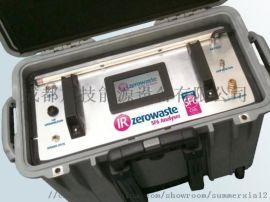 英国EMT六氟化硫气体连续检测系统