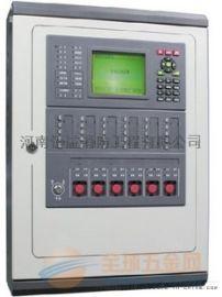 **-QB-GST200 火灾报警控制器(联动型)
