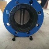 濟南海峯壓力監測四聲道超聲波水錶廠家