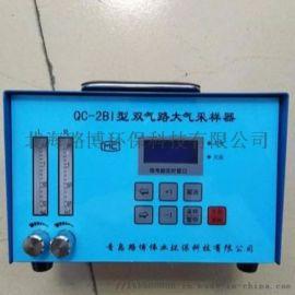 粉尘检测仪快速检测型号