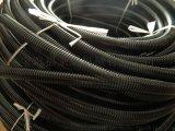 尼龙软管 尼龙波纹波 尼龙蛇皮管