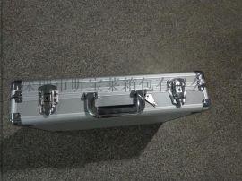 铝合金仪器箱 仪器设备箱 耐磨抗摔