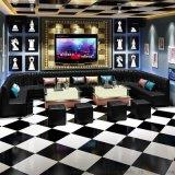 廣州定製時尚KTV沙發,免費上門測量尺寸