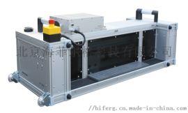 便携式摩擦系数测试仪