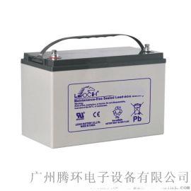 蓄电池理士DJM12100S 铅酸蓄电池100AH