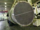 鈦設備/鈦盤管/鈦換熱武器 廠家直接供貨