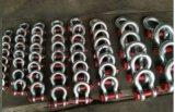 专业供应弓形卸扣和D型卸扣