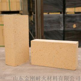 山东淄博T3二级高铝耐火砖材料厂家