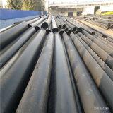 商丘 鑫龙日升 聚氨酯焊接预制保温管道DN20/25聚氨酯保温管道