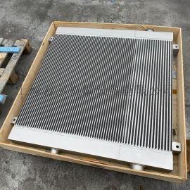 QX106050/QX101134/QX106084康普艾油冷却器(风冷)