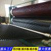 山東蓄排水板生产公司