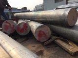 隨州5083船用鋁板服務周到 耐腐蝕5083鋁合金優質