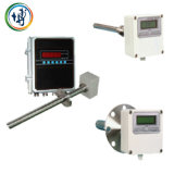 工业 PUE-103型氧化锆分析仪 分析仪