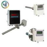工業 PUE-103型氧化鋯分析儀 分析儀