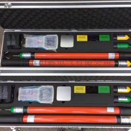 无线高压核相仪/四级承装(修丶试)设备供应商
