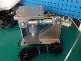 防爆柱式称重模块,医药专用称重传感器
