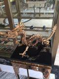 銅鋁雕刻,工藝品定製,熱銷工藝品,紀念品工藝品