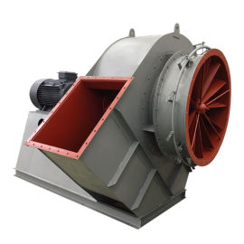 除尘离心风机 C5-51 NO9D除尘离心风机