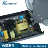 1: 1有機矽高導熱灌封膠 雙組份電子電源灌封膠