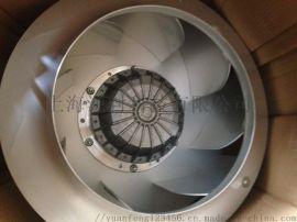洛森DKHR450-4SW.138.6FA离心风机