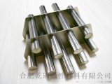 注塑機磁力架 除鐵磁力架 色選機除鐵器