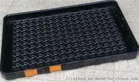 吸塑包装盒,吸塑厂家吸塑包装盒 苹果手机壳
