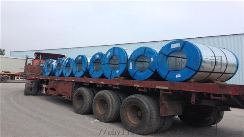 北京馬鋼鍍鋅卷代理商,家電鍍鋅板