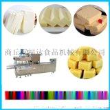 奶豆腐压块机_奶豆腐压块机厂家_奶豆腐切块机