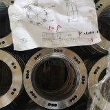 鋼板法蘭生產廠家按需定製異型法蘭