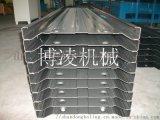 阳极板生产线设备 阴极板成型生产线