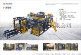 制砖机-码垛机-上板机-叠板机-质高价低