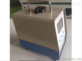 LB-120F 中流量粉尘采样器 (220V 交流电)