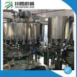 3-5L 矿泉水灌装机专业制造供应商