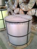 宝钢白灰彩涂板 桐乡市上海宝钢彩钢板