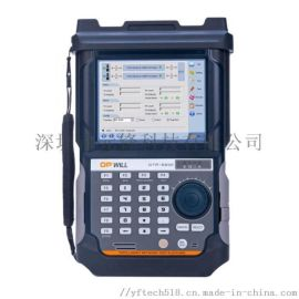 OTM2512 10G PDH SDH测试仪