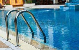 泳池设备安装维护及改造 浴池泡池安装 汗蒸材料