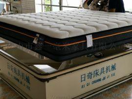 民宿**床垫 星级酒店总统套房床垫