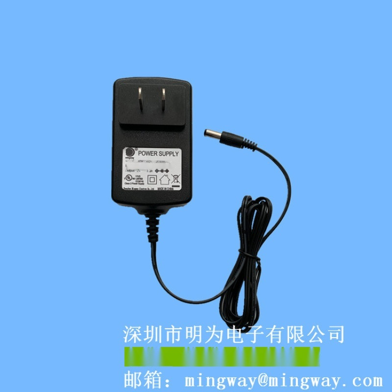 電源生產廠家深圳 可來樣定做