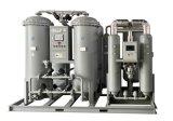 出口欧盟PSA制氧机