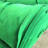 许昌250克绿色防尘土工布