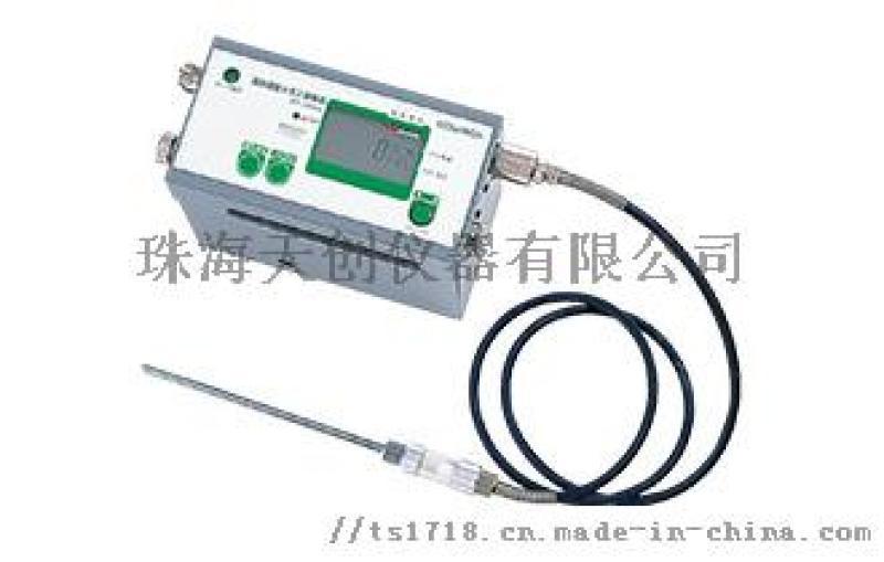 日本新宇宙XP-304id帶識別功能的氣體檢測儀