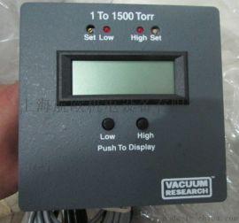 VACUUMRESEARCH稱重感測器