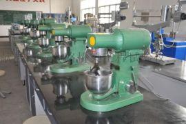 商品混凝土搅拌站实验仪器设备