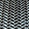 鍍鋅方格網廠家用於隔離、殺滅害蟲