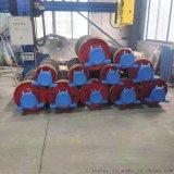 830聚氨酯卸載滾筒 皮帶機滾輪 DSJ卸載滾筒