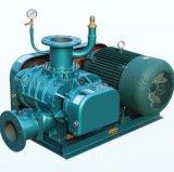 羅茨真空泵|羅茨泵|負壓羅茨風機